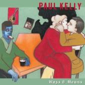 Paul Kelly - Gunnamatta