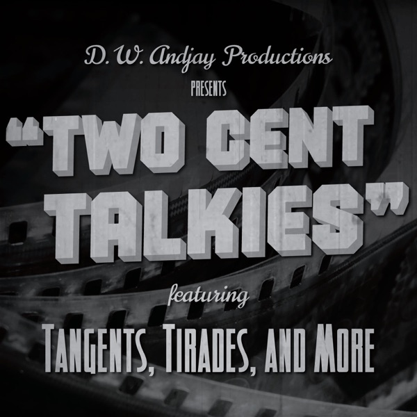 Two Cent Talkies