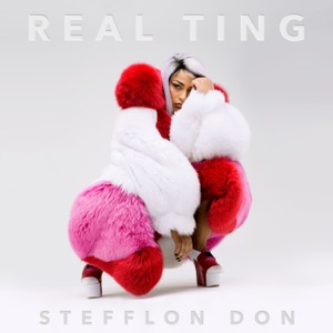 Real Ting Mixtape Mp3 Download