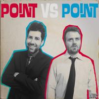 Point vs Point