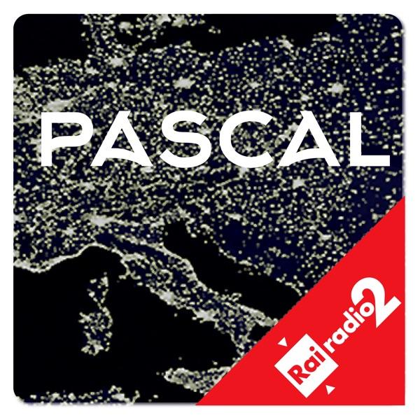 pascal Archivio