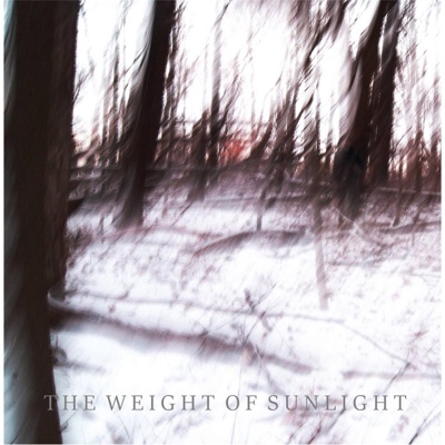 The Weight of Sunlight - Marsh Dweller album