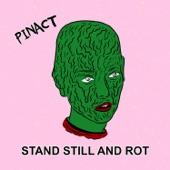 Pinact - Brew