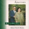 Sparrows - Byron Foxx & Renee Fox