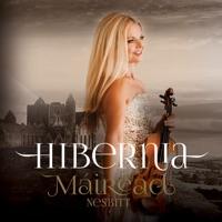 Hibernia by Mairead Nesbitt on Apple Music