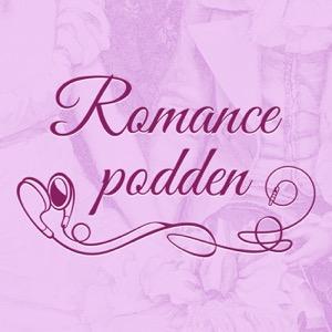 Romancepodden