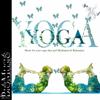 Yoga - Bikram artwork