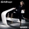 Number 1 - EP - Goldfrapp