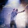 Siendo Uno Mismo by Manuel Carrasco iTunes Track 2