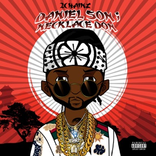 2 chainz trap album free download