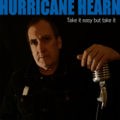 [Download] Here Comes the Hurricane MP3