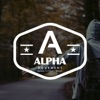 The Alpha Movement Podcast