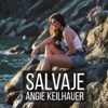 Salvaje - Single - Angie Keilhauer