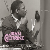 John Coltrane - On a Misty Night