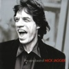 The Very Best of Mick Jagger (2015 Remastered Version), Mick Jagger