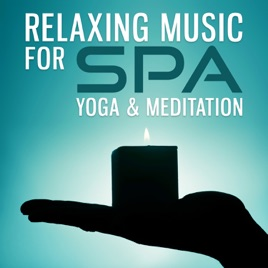 relaxation music 50 minutes
