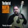 While My Guitar Gently Weeps (feat. Robin Langlois) - Martin Larose
