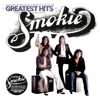 Smokie - If You Think You Know How to Love Me ilustración