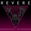 Groove Thing (feat. Petaia Fata, Seidah Tuaoi & Tatupu Fata) - Single, Revere