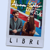 Libre (feat. Monika Lewczuk)