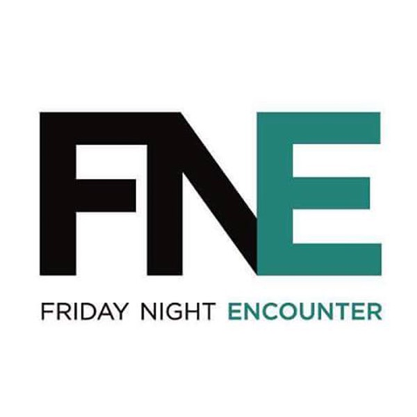 Encounter Podcast