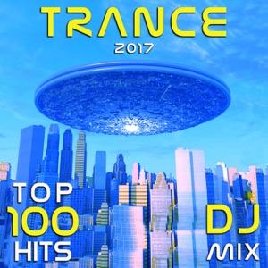 Goa Doc & Doctor Spook - Trance 2017 Top 100 Hits DJ Mix (2 Hr Progressive Psy Goa DJ Mix)