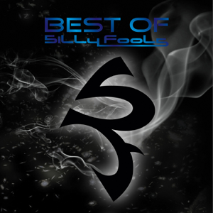 Silly Fools - Best of Silly Fools