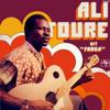 Ali Farka Touré - Doya artwork