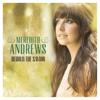 He Has Come for Us (God Rest Ye Merry Gentlemen) - Meredith Andrews