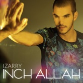 Inch'Allah - Single