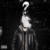 Who You Thought? - Single - Matt Thomas