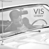 Vis (Edition deluxe)