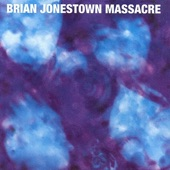 The Brian Jonestown Massacre - Crushed