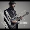 Guitar&B - Mick Hayes