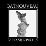 Bat Nouveau - Dust