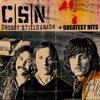 Crosby, Stills & Nash Music