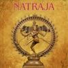 Natraja