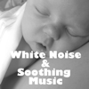 White Noise & Soothing Harp Music, Pt. 3 - Institute for Baby Sleep