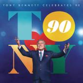 Tony Bennett Celebrates 90 (Live)