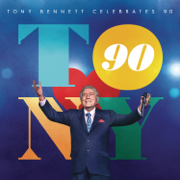 Tony Bennett Celebrates 90 (Live) - Various Artists - Various Artists