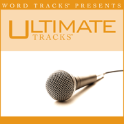 I Will Rise (As Made Popular By Chris Tomlin) [Performance Track] - EP - Ultimate Tracks - Ultimate Tracks