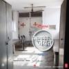 Naav From Satyamev Jayate Single
