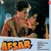 Afsar Original Motion Picture Soundtrack EP