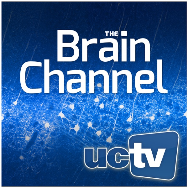 Brain Channel (Video)