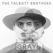 The Talbott Brothers - Stay