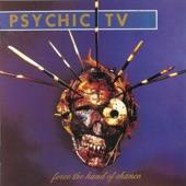 Psychic TV - Terminus