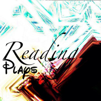 Reading Plays podcast