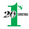 20 1's Christmas - Various Artists