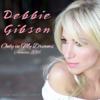 Debbie Gibson - Only in My Dreams (Acoustic) ilustración