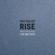 Rise (Per a la pel·lícula '100 metros') - Pau Vallvé